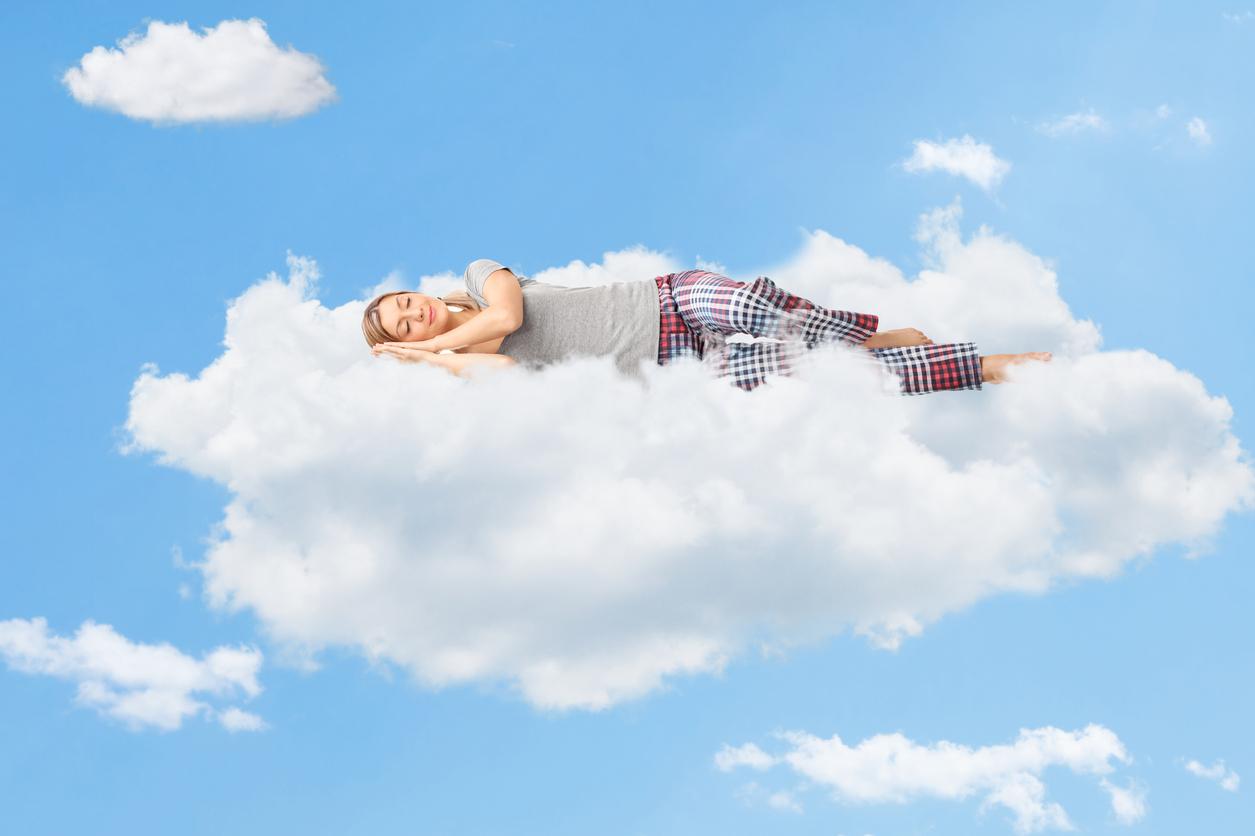 hepa air purifier for sleep