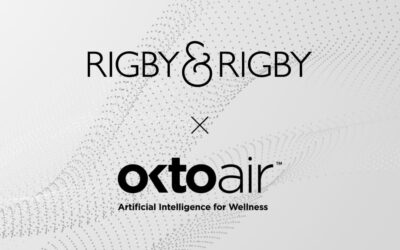 Rigby & Rigby appoint OKTOair to provide clean air for Superprime home in Knightsbridge